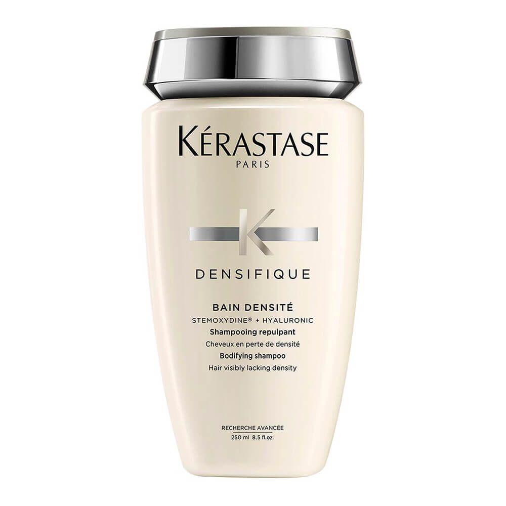 KERASTASE  K BAIN DENS R HAIR 250ML
