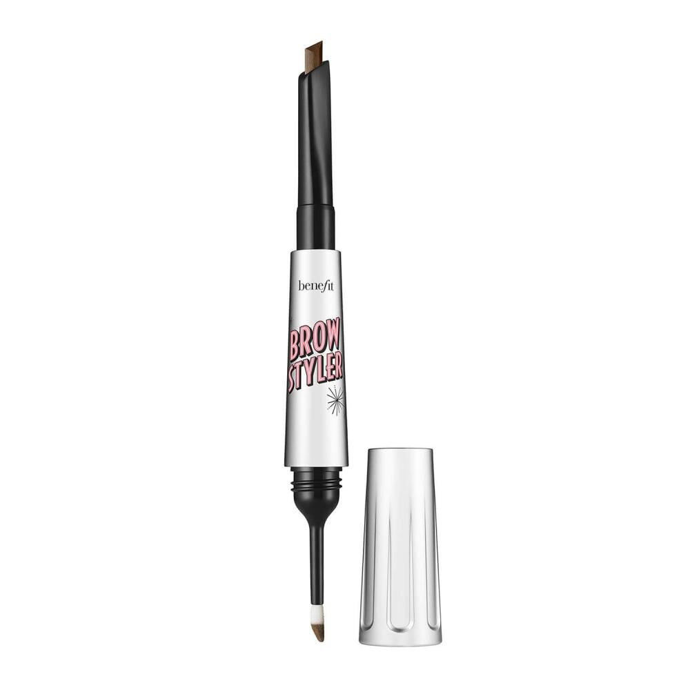 BENEFIT    BROW STYLER   BROW 1.1G