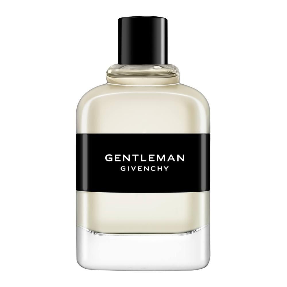 Perfume Gentleman - Givenchy - Eau de Toilette Givenchy Masculino Eau de Toilette