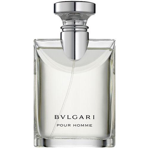 BULGARI    BVLGARI POUR  EDTV 100ML