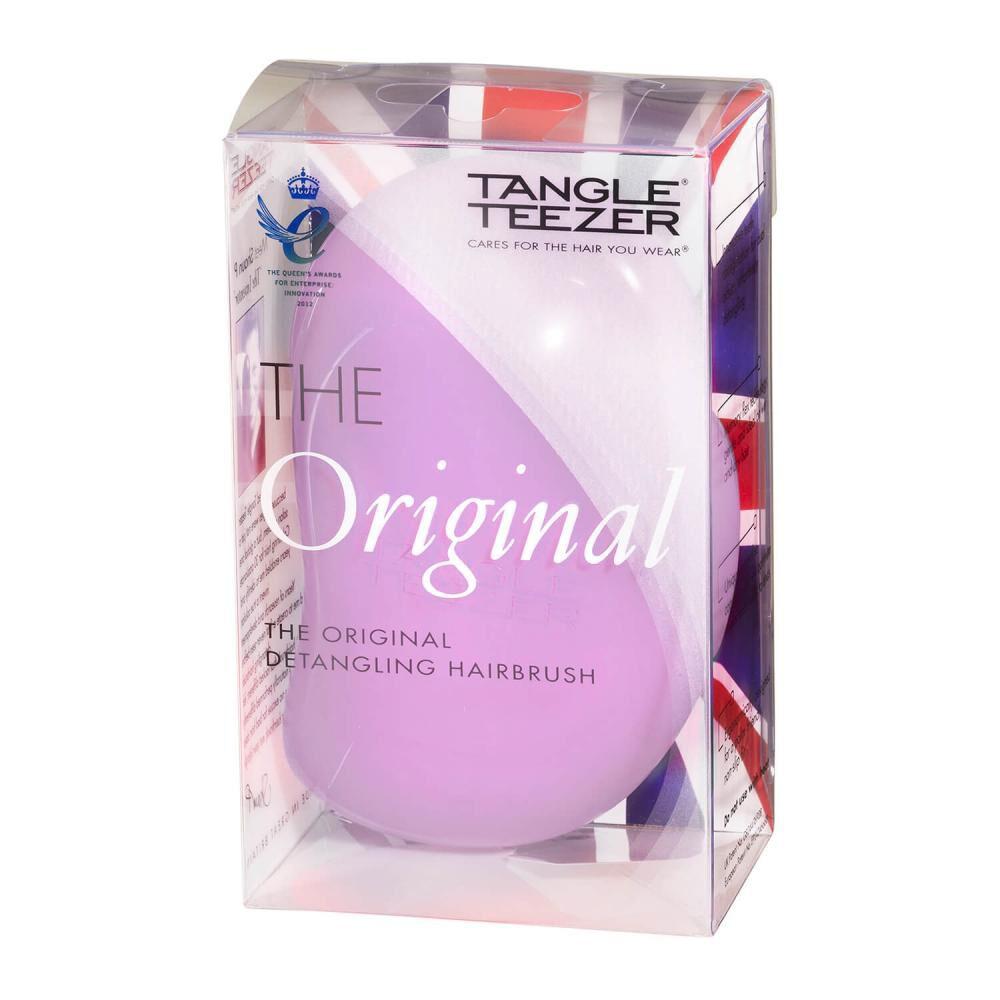 TANGLE T.  ORIGINAL      ACC
