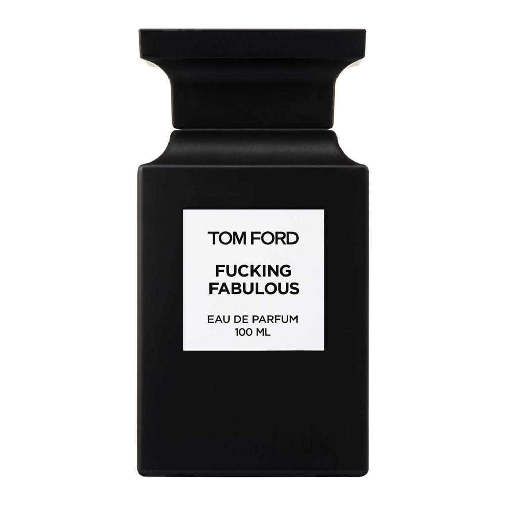 TOM FORD   FUCKING FABUL EDP  100ML