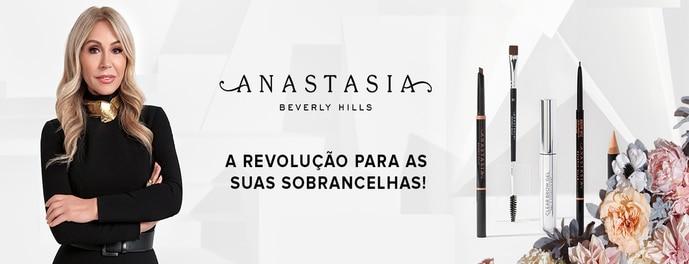 Anastasia Beverly Hills Somente na Sephora